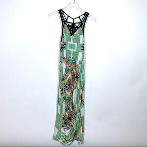 Free People Dresses - Free People New Romantics maxi dress